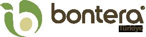 Bontera Tarım